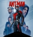 Marvel Phase Two: Ant-Man