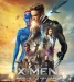 Marvel's X-Men: Days of Future Past