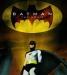 Batman the Movie