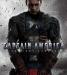 Marvel Phase One: Captain America - The First Avenger