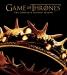 Game of Thrones: Season II