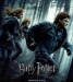 Harry Potter and the Deathly Hallows Part I