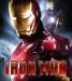 Marvel Phase One: Iron Man