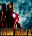 Marvel Phase One: Iron Man 2