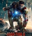 Marvel Phase Two: Iron Man 3