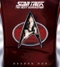 Star Trek The Next Generation: Season One