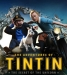 The Adventures of Tin Tin: The Secret of the Unicorn