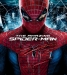 Marvel's The Amazing Spider-Man