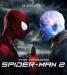 Marvel's The Amazing Spider-Man 2