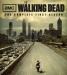 The Walking Dead Season I