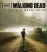 The Walking Dead Season II