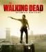 The Walking Dead Season III