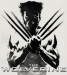 Marvel's X-Men: The Wolverine
