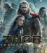 Marvel Phase Two: Thor - The Dark World