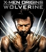 Marvel's X-Men Origins: Wolverine