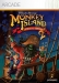 Secret of Monkey Island 2 Special Edition