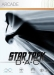 Star Trek D*A*C