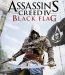 Assassin' s Creed IV: Black Flag