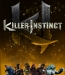 Killer Instinct: Ultimate Edition