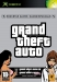 Grand Theft Auto The Xbox Collection