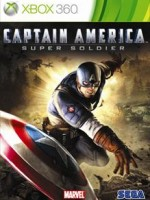 CaptainAmericaSuperSoldier