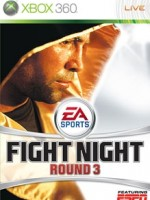 FightNightRound3
