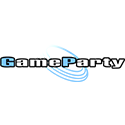 GameParty