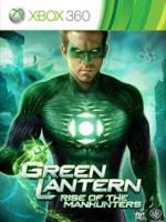 GreenLanternRiseoftheManhunters