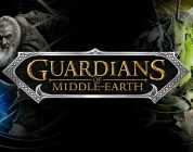 [review] Guardians of Middle-earth