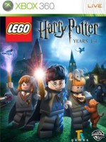 LegoHarryPotter1