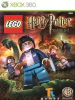 LegoHarryPotter2