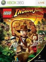 LegoIndianaJones1