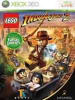 LegoIndianaJones2