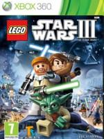 LegoStarWars3
