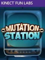 knfmutationstation