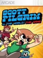 scottpilgrimvstheworldthegame