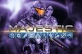 Halo4Majestic