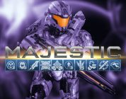 [review] Halo 4: Majestic Map Pack