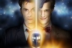 TV Series: Doctor Who