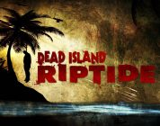 [review] Dead Island: Riptide