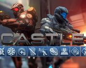 [review] Halo 4: Castle Map Pack