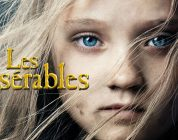 [review] Les Misérables Blu-Ray
