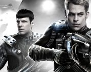 [review] Star Trek
