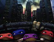 [feature] IGN Klassieker: Teenage Mutant Ninja Turtles