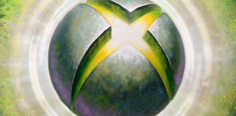 [feature] De Xbox en haar geheimen