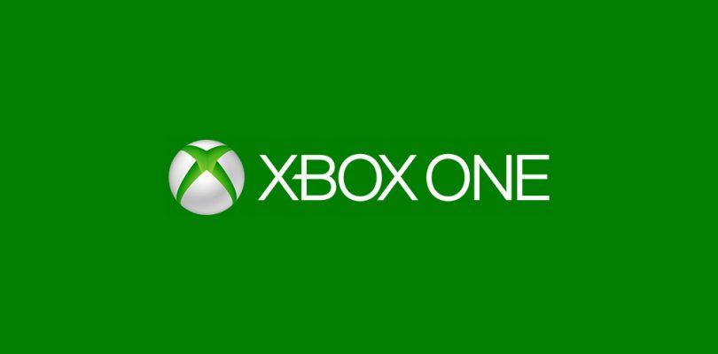 [feature] Xbox Project Scorpio, een nieuwe kans voor Microsoft