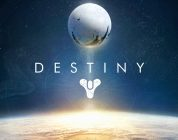 [preview] Destiny