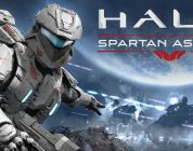 [video review] Halo: Spartan Assault