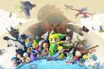 The Legend of Zelda: The WindWaker Reborn