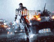 [feature] Battlefield Retrospective Part I